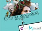 Les associations de Montluel